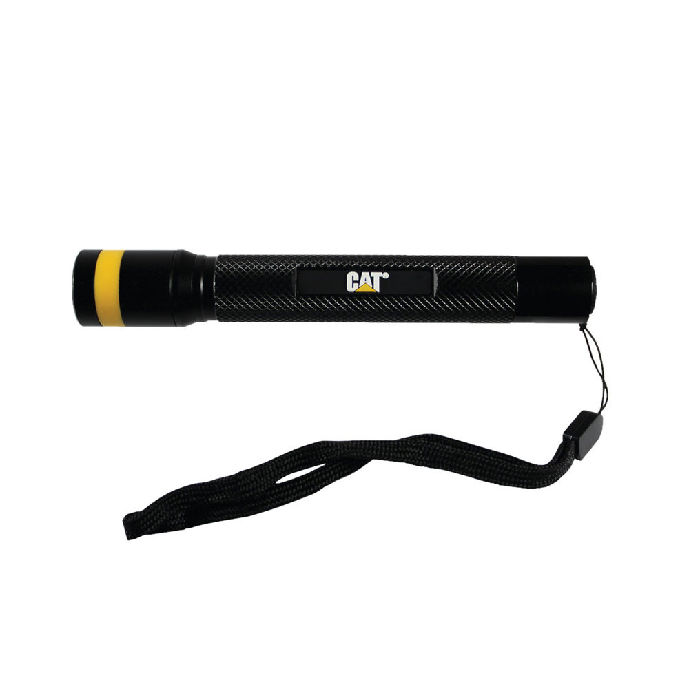 High-Power tactical LED Spotlight CAT CT12520