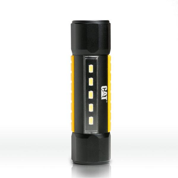 Dviejų spindulių darbinis COB LED prožektorius CAT CT3410