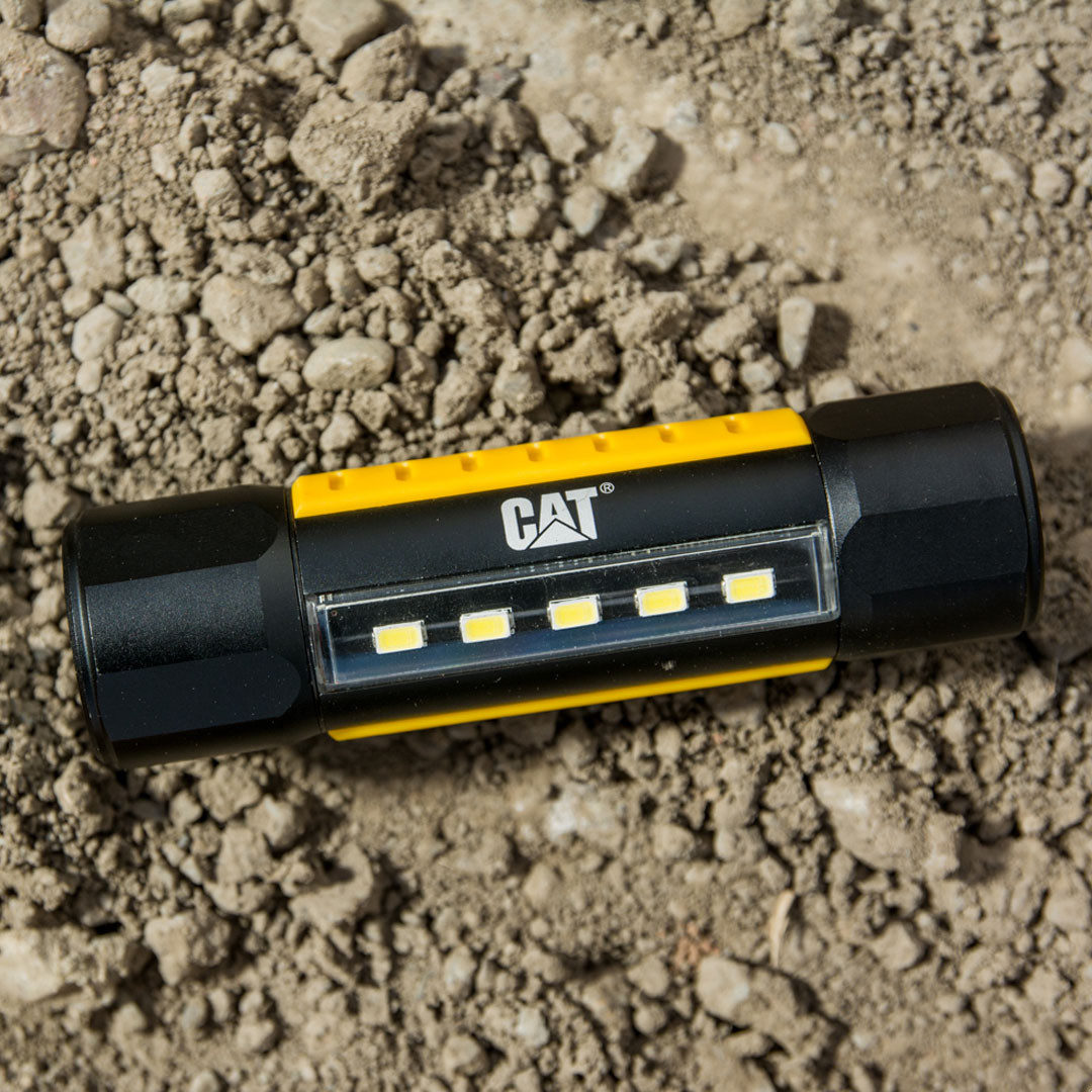 dual-beam-tactical-light-cat-ct-3410