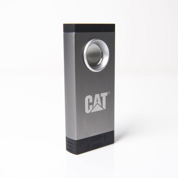 Kišeninis LED prožektorius CAT CT5110