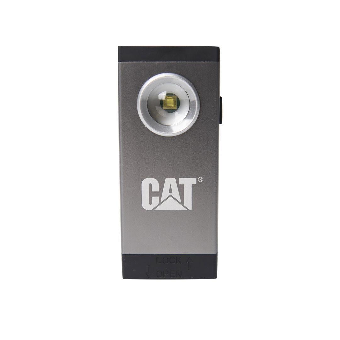 Pocket LED Spotlight CAT CT5110