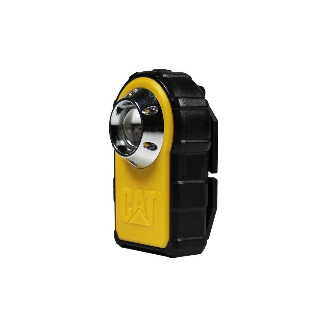Universal LED Spotlight CAT CT5130