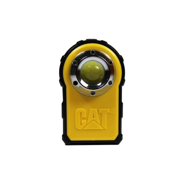 Universalus LED prožektorius CAT CT5130