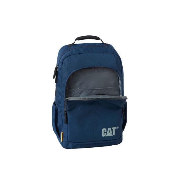 Kuprinė CAT Innovado, mėlyna