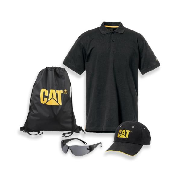CAT products   CAT - Caterpillar produkcija Lietuvoje