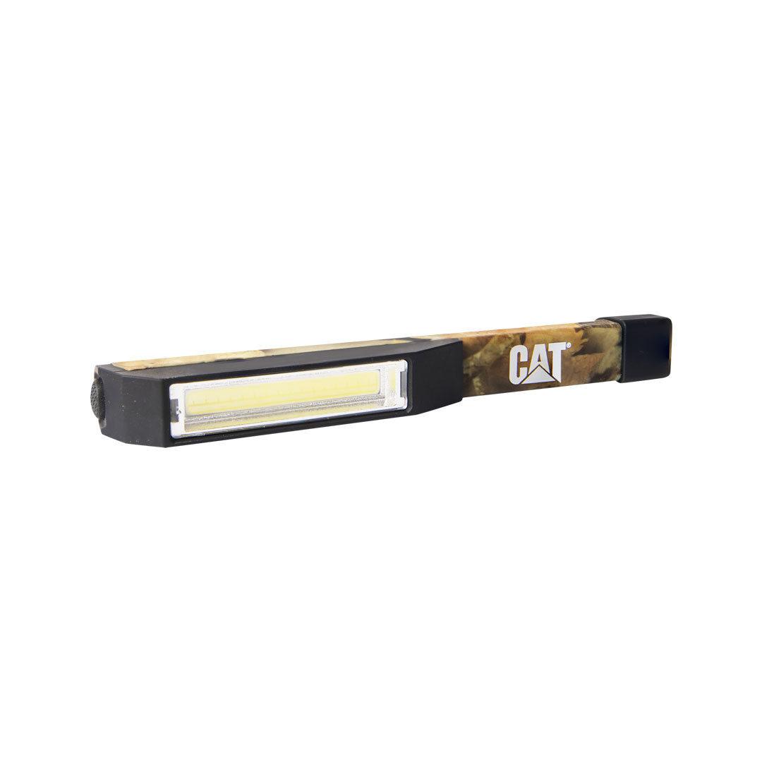 Camouflage COB Pocket LED Spotlight CAT CT1200