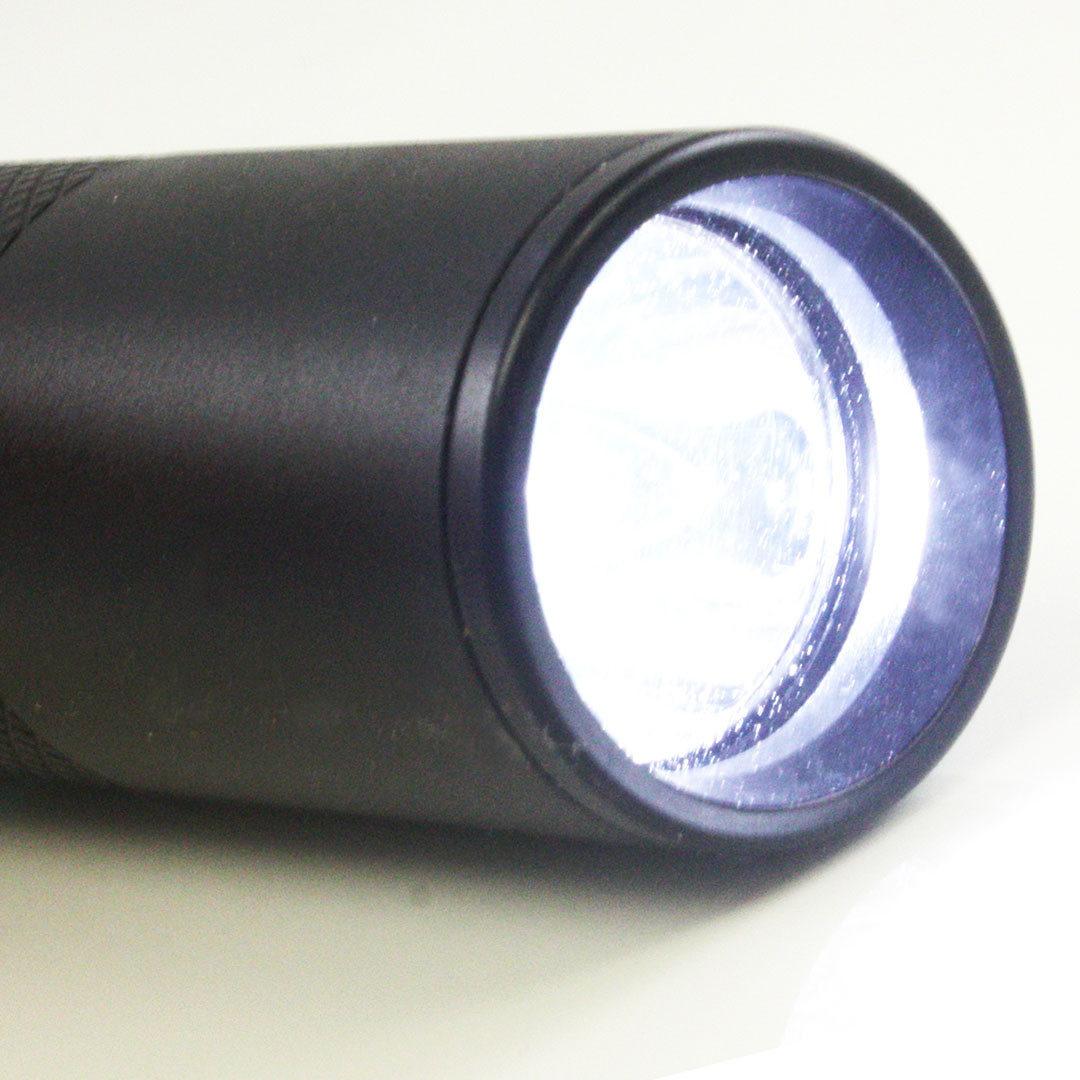 Pocket LED Spotlight CAT CT12352P