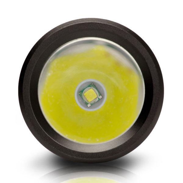 LED prožektorius CAT CT12353P