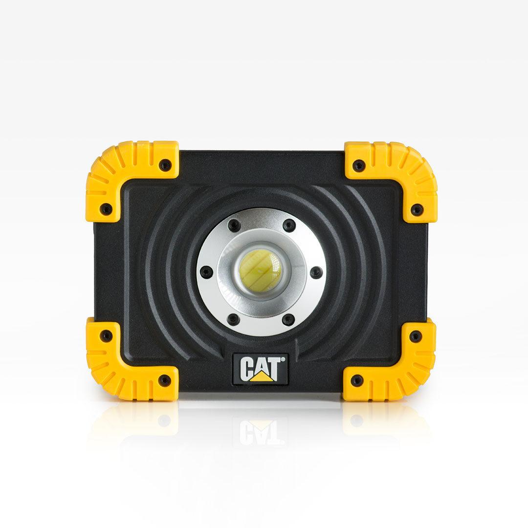 Rechargeable LED Spotlight CAT CT3515