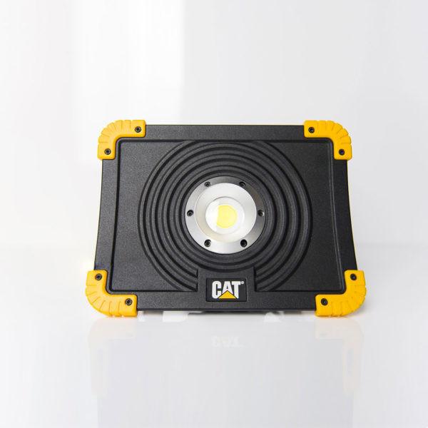 Pastatomas darbinis LED prožektorius CAT CT3530