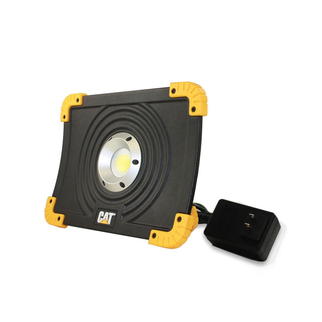 Floor-Mounting LED Spotlight CAT CT3530