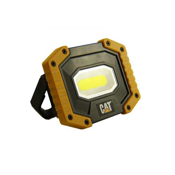 Darbinis LED prožektorius CAT CT3540