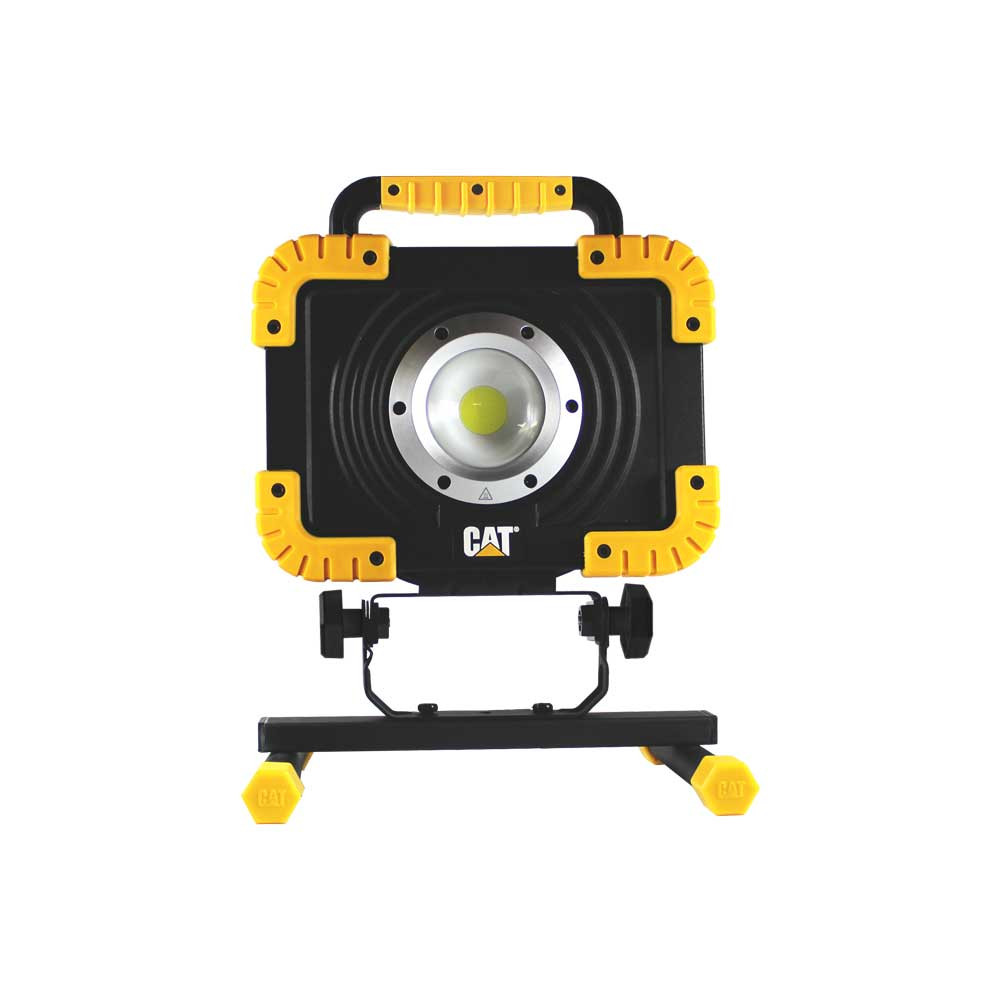Darbinis LED prožektorius CAT CT3550(EU)