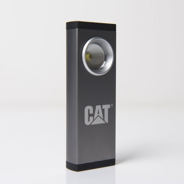 Rechargeable pocket LED Spotlight CAT CT5115