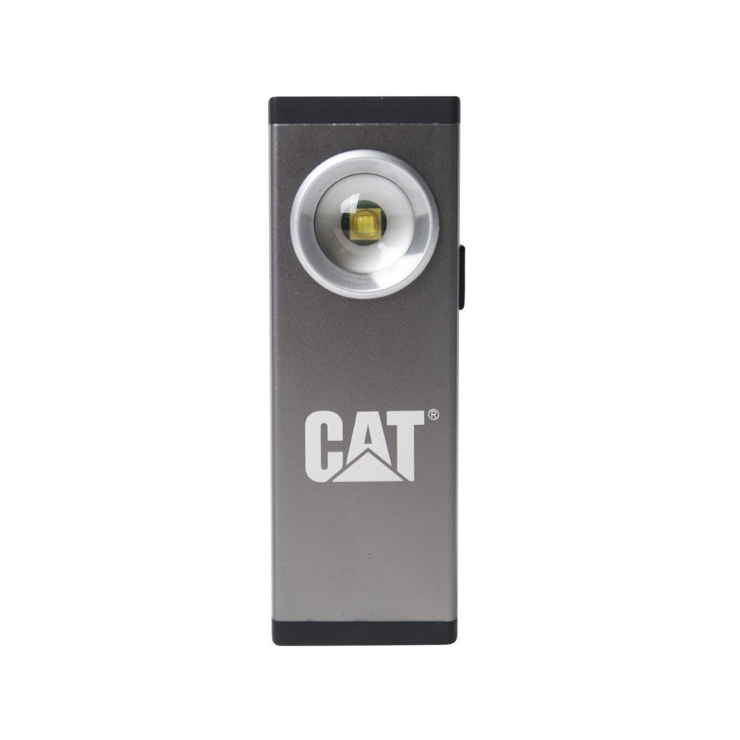 Įkraunamas kišeninis LED prožektorius CAT CT5115