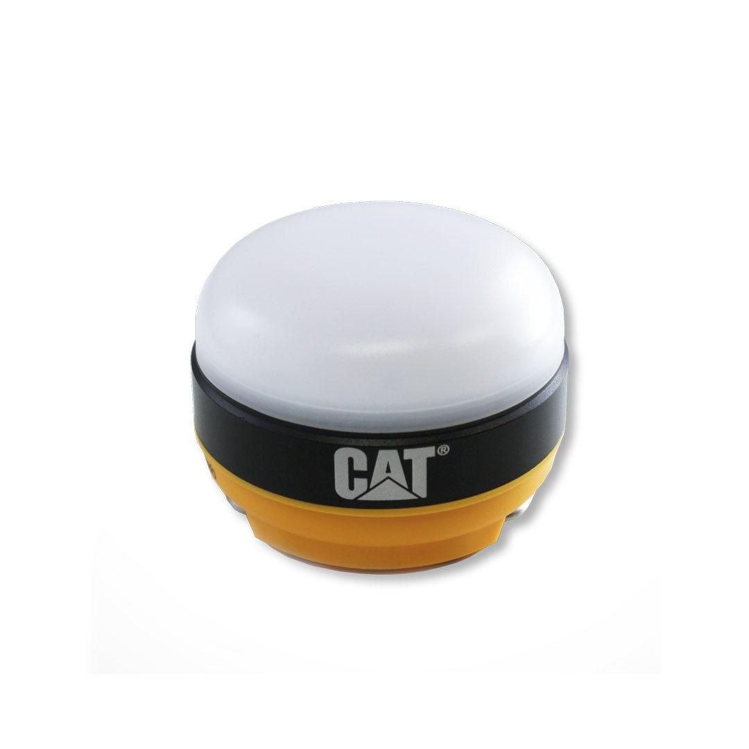 Universal LED Micro Spotlight CAT CT6520