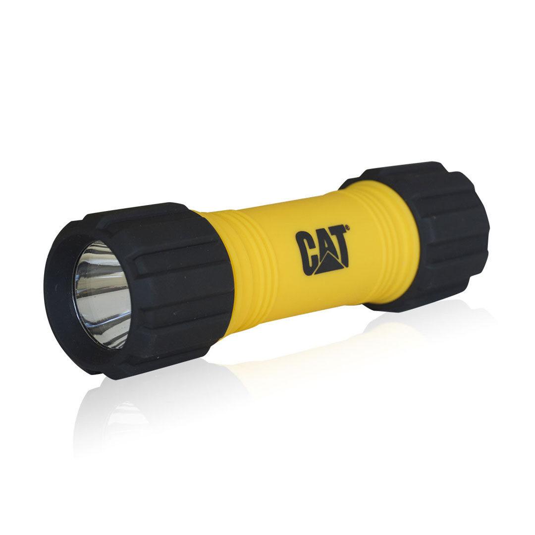 Aukšto galingumo LED prožektorius CAT CTRACK