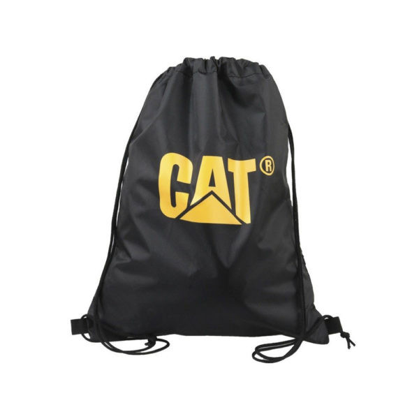 Sportinis krepšys CAT